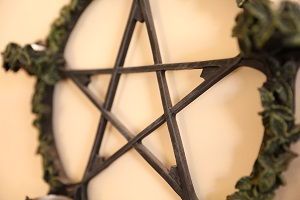 Find out more about the Pagan Awareness Network