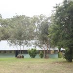 Minto Bush Camp – Venue for Hire