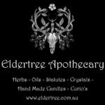 Eldertree Apothecary