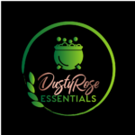 Dusty Rose Essentials